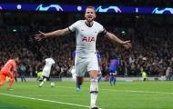 Man United và vị trí trung phong: Đâu là ứng viên tốt nhất?