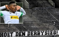 Sao Bundesliga ăn mừng 'lãng xẹt' giữa đại dịch Corona, NHM được dịp phì cười