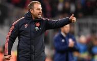 Hy vọng vừa nhen đã tắt, Man Utd sớm ôm hận vì sự cứng rắn từ Bayern