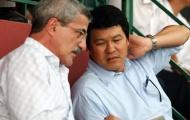 Thực hư chuyện HLV Calisto trở lại Việt Nam dẫn dắt CLB V-League