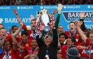 6 bản hợp đồng cuối cùng của Sir Alex tại Man Utd giờ ra sao?