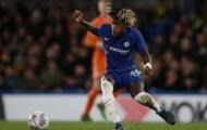 Quá khủng khiếp, Chelsea đã phát hiện ra một 'Jorginho 2.0'