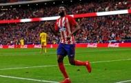 'Chào mừng đến Arsenal' - fan Pháo thủ háo hức đón tân binh trong mơ giá 45 triệu bảng