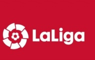 CHÍNH THỨC! CLB La Liga công bố 15 ca dương tính COVID-19 một lúc