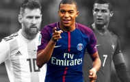 Euro 2020 thành Euro 2021 và một số hệ lụy