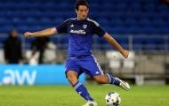 Tin buồn! Cựu cầu thủ U21 Anh qua đời vì tai nạn thương tâm