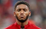 Chi 50 triệu, Liverpool đón 'đá tảng' La Liga về thay 'kẻ mắc lỗi'