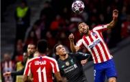Fan Man Utd: 'Làm ơn đừng mang thảm họa đó đến, đồ Lingard Pháp'