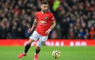 Man United và những ngôi sao có thể phát triển đến đẳng cấp thế giới