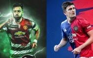 Những lý do để tin rằng giai đoạn thành công của Man United sắp đến
