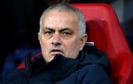 Lộ diện 3 mục tiêu Mourinho muốn chiêu mộ vào kỳ chuyển nhượng mùa Hè