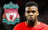Đón 'cỗ máy chạy', M.U có thể khiến Liverpool hối tiếc khi từng bỏ lỡ