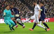 Sau Neymar, sao PSG thứ 5 thuê máy bay riêng rời ổ dịch Pháp