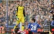 Đội hình Sunderland từng làm Chelsea và Mourinho 'khóc hận' giờ ra sao?