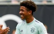 Barca nhập cuộc, quyết tranh 'ngọc quý' của Bayern với Arsenal và Chelsea