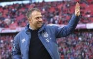 CHÍNH THỨC: Bayern công bố tân thuyền trưởng giữa 'tâm bão' Corona