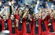 Từ Neuer đến Ozil: Đội hình Đức vô địch U21 châu Âu 2009 giờ ra sao?