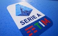 CHÍNH THỨC: Serie A đón nhận những tin vui đầu tiên giữa mùa dịch