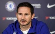 Trẻ hóa đội hình, Lampard muốn đưa 'viên ngọc quý Derby County' về Stamford Bridge