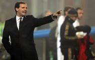 11 cầu thủ AC Milan từng xuất hiện trong trận đấu cuối cùng của 'triều đại' Allegri giờ ra sao?