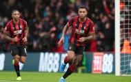 Từ Heaton đến Joshua King: 8 cầu thủ ít ai nghĩ từng ăn tập tại Man Utd