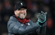 Chi 22 triệu, Liverpool tìm thấy 'hòn ngọc' Na Uy khiến Châu Âu phát cuồng