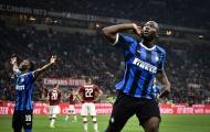 Từ Kompany đến Lukaku: Anderlecht có đội hình siêu khủng nếu không bán ngôi sao