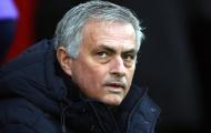 'Ngày Mourinho rời đi, 3 cầu thủ Chelsea đó đã khóc trên sàn nhà'