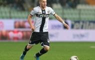 5 Martinelli, Guendouzi mới để Arsenal kiếm tìm: 'Phù thủy rê bóng'