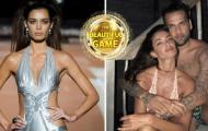 Dani Alves và câu chuyện 3 lần cầu hôn siêu mẫu Joana Sanz
