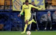 Sao Villarreal: 'Khi Chelsea thua, tôi đã khóc suốt đêm'