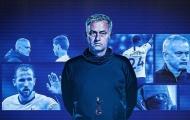 Những ngôi sao Tottenham chắc suất ở lại (P.1)