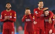 Nhìn sang Serie B, Liverpool sẽ không cô đơn vì dịch COVID-19