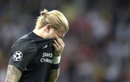 SỐC! Quá chán nản, 'thảm họa Liverpool' tự tuyên bố hủy bỏ hợp đồng