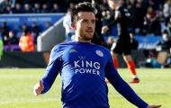Số áo nào sẵn có cho Ben Chilwell tại Chelsea?