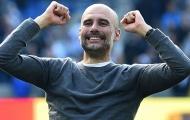 Đồng ý điều khoản, Man City đếm ngày đón 'ma tốc độ' từ Barcelona