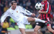 La Novena: Real Madrid vô địch Champions League lần thứ 9