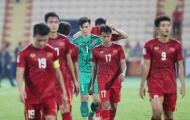 AFC bất ngờ ca ngợi U23 Việt Nam, đánh giá cao 2 nhân tố trên hàng công