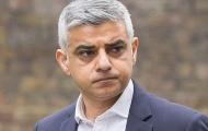 Premier League sắp trở lại, Thị trưởng London nói thẳng điều 'không thể'