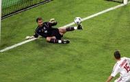 Người hùng Liverpool: 'Tôi đã muốn đấm thẳng vào mặt Rafa Benitez'