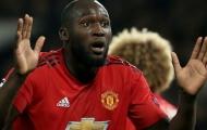 10 trùm việt vị Premier League: 'Số 9 lỗi' Liverpool, Judas Arsenal