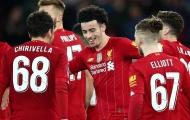 Huyền thoại Liverpool: 'Tôi không muốn gặp các cầu thủ trẻ của CLB'