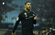 Từ Sneijder đến Ramos: 11 'bom tấn hụt' đáng tiếc của Man Utd