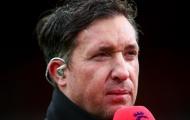 'Chắc chắn Liverpool phải củng cố khu vực đó'