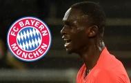 XONG! Động thái chứng minh Bayern sẽ đón tân binh đầu tiên
