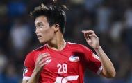 Vắng Quang Hải, Hà Nội vẫn khiến Viettel 'toát mồ hôi hột'