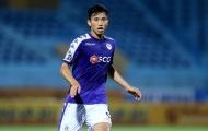 CHÍNH THỨC! Đoàn Văn Hậu chia tay CLB Heerenveen, trở lại Hà Nội FC