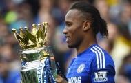 3cái tên 'cực phẩm' Chelsea may mắn sở hữu từ Ligue 1