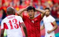 Điều gì đang chờ tuyển Việt Nam ở nửa sau năm 2020?