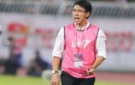 HLV Malaysia mừng thầm vì AFF Cup dời sang năm 2021